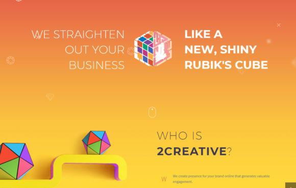 2Creative.us