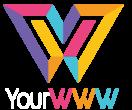 YourWWW: We make getting online easy